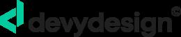 devydesign_logo_dx