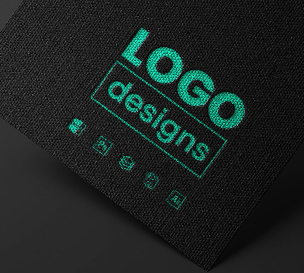 devydesign all logo designs